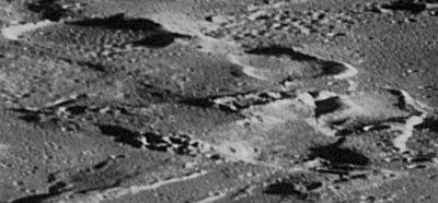 Ruiny na Księżycu
